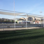 Acondicionamiento campos de fútbol Canaleta-3