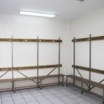 Acondicionamiento campos de fútbol Canaleta-7