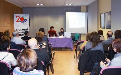 Charla cooperación Marian Gilabert-4