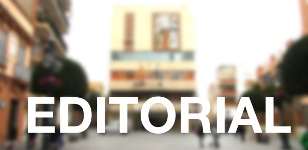 Editorial InformatMislata
