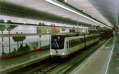 Vagon-de-metro-valencia