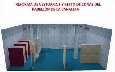 Vestuarios1