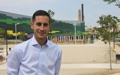 Carlos Bielsa Alcalde de Mislata