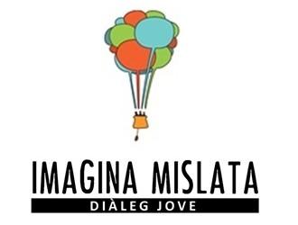 imagina-mislata