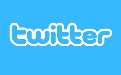 mislata twitter-21