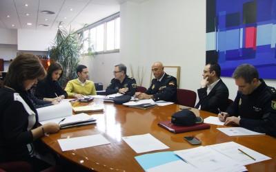 Junta Local de Seguridad Ciudadana-1