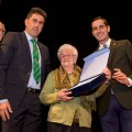 Mislata Acerca homenaje a municipios de Cuenca-8