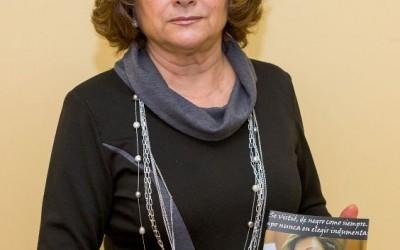 Isabel Moyano-3