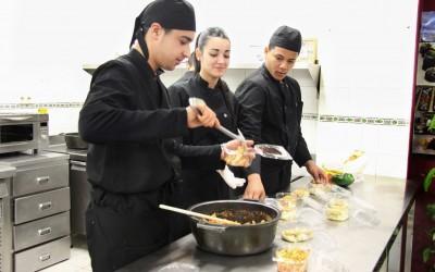 Programas de cualificación básica cocina-3