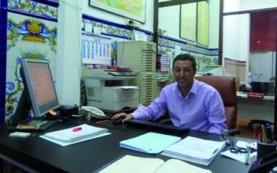 Carles Muñoz