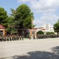cuartel-militar-virgil-de-quinones-de-mislata