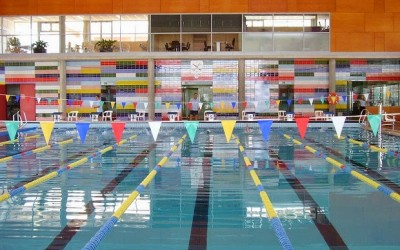 mislata piscina torrent