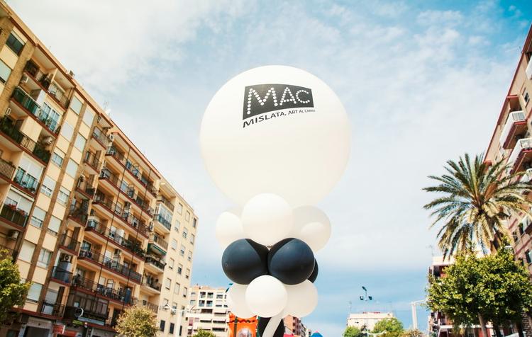 MAC Mislata