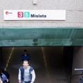 Estaciones de Metro de Mislata-1