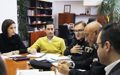 Junta Local de Seguridad Ciudadana-2