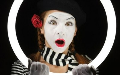 maquillaje-mimo-640x560x80