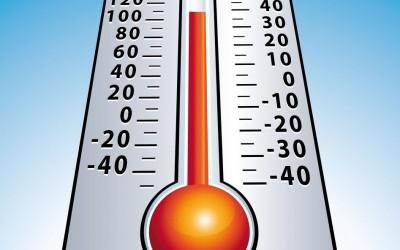 termometro-temperatura