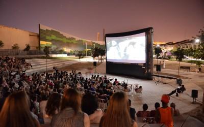 Cine de verano en Mislata-6