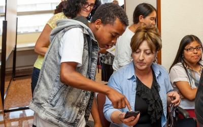 Presentación app servicios para refugiados-2