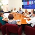 Primera Junta de Gobierno de Mislata-1