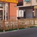Terrazas bares