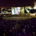 Cine de verano en Mislata-1