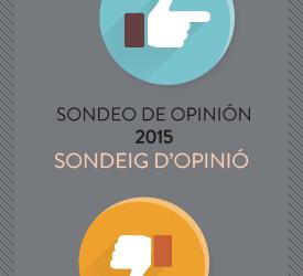 sondeig-ciutada-2015