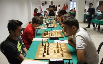 Torneo de Ajedrez de Mislata-6