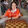 ajedrez_18marta