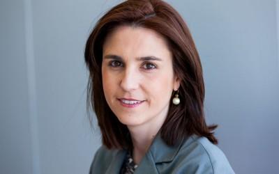 María Luis Martínez