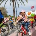 Día de la bici 2015-5