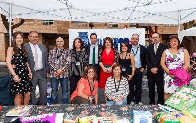 Feria de oportunidades 2015 ACEM-4