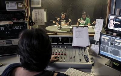 Inicio temporada Mislata Ràdio-6
