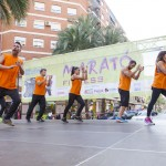 Marató Jove de Fitness 2015-3