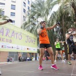 Marató Jove de Fitness 2015-5