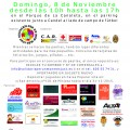 CARTEL SOLIDARIS