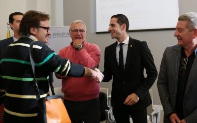 Firma declaración Conselleria transporte metropoloitano-2