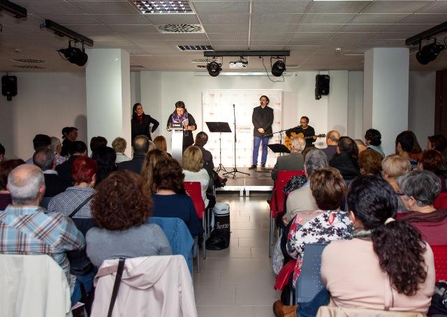 Premios de Literatura Breve de Mislata