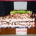 Presentación Club de Atletismo Fent Camí-1