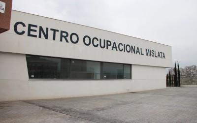 Centro ocupacional nuevo-1