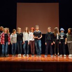 Estreno de Vivero 46920 de la Escuela Municipal de Teatro-1