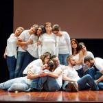 Estreno de Vivero 46920 de la Escuela Municipal de Teatro-2