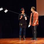 Estreno de Vivero 46920 de la Escuela Municipal de Teatro-3