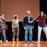 Estreno de Vivero 46920 de la Escuela Municipal de Teatro-4