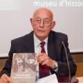 Presentación libro Luis Mañas-1
