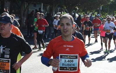 Ruben_Garcia_2