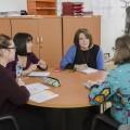 Reunión concejala Comercio y ACEM-1