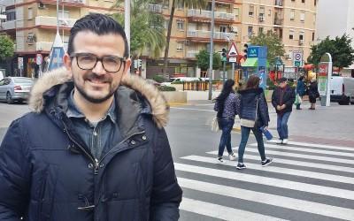 Jaume_Mislata