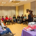Taller prevención violencia de género entre adolescentes-1