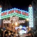 Falla QUint Pizarro
